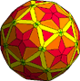 HyperSpace Polytope Slicer