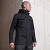 Mission Workshop Eiger Field Jacket | Mademan.com