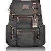 Knox Backpack - Tumi