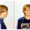 Bill Gates MUG SHOT | The Smoking Gun