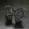 New Diesel Watches