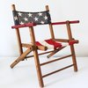'Merica Chair