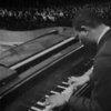 John Coltrane - My Favorite Things, 1965