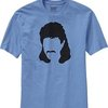 Mullett T-Shirt