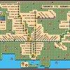 Toronto TTC Subway Map Super Mario 3 Art Prints by Dave Delisle - Shop Canvas and Framed Wall Art Prints at Imagekind.com
