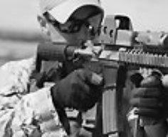 NAVY SEALS | Official Website U.S. Navy SEALs