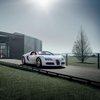 Bugatti Veyron Grand Sport Wei Long edition    LUXUO Luxury Blog