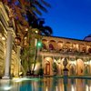 Gianni Versace's $125 million mansion for sale   LUXUO Luxury Blog