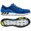 adidas CLIMACOOL Seduction Shoes