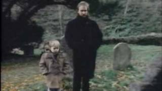 For Father's Day - Mike & The Mechanics, The Living Years