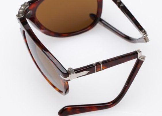 Persol 714   Need Supply