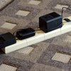 Put All Device Chargers on One Power Strip (154/365) | The Simple Dollar