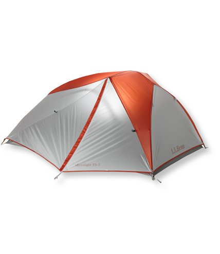 Microlight FS 2-Person Tent  sc 1 st  Gentlemint & Microlight FS 2-Person Tent | Gentlemint