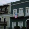 Tropical Colors - Puerto Rico