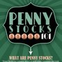 Penny Stocks 101 Getting Started Guide