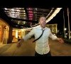 """Peter Hollens Covers Fun. """"Some Nights"""" A Cappella Style"""