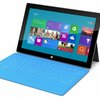 Microsoft reveals its own Windows 8 tablet: meet the new Surface for Windows RT -- Engadget