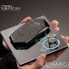 Blackberry Empathy Concept Phone by Kiki Tang & Daniel Yoon » Yanko Design