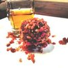 Bacon-Chocolate-Bourbon Truffle Recipe
