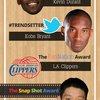 NBA Social Media Awards 2012   Internet Marketing Firm specializing in SEO & Social Media Marketing