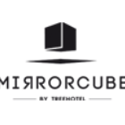 Mirrorcube  - The Treehotel Experience