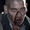 Emmys 2012: 'The Walking Dead's' Jon Bernthal on Killing Characters, Challenging Scenes and the Ending Nobody Saw - Hollywood Reporter