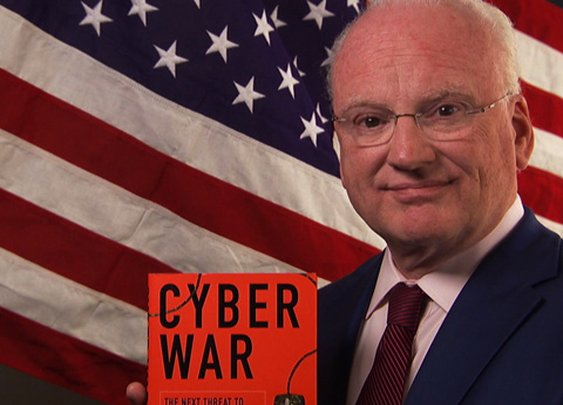 The Enemy Within - Apes Armed with iPads -  The Colbert Report - 2012-13-06 - Video Clip   Comedy Central