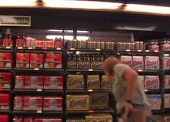 Beer Wars Movie Trailer      - YouTube