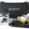 ESS Crossbow 3 Lens Eyeshield Kit
