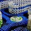 Starry Night - Vincent van Dominogh      - YouTube