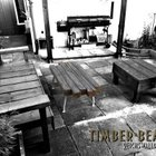 Reichswald Design – Timber Beam Table | 365 Days Design