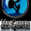 ManCation Nation