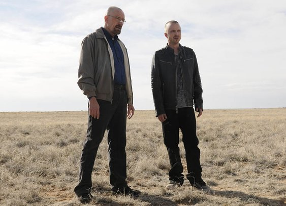Breaking Bad Season 5 Episode Photos - Breaking Bad Season 5 Episode Photos Photo Gallery - AMCtv.com