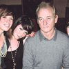 Is Bill Murray NYC's New Party Boy?
