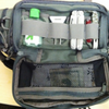 Maxpedition Sabercat Versipack