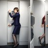 10 Shocking Secrets of Flight Attendants - Mental Floss