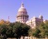 "Texas Republicans Say Schools Shouldn't Teach ""Higher Order Thinking Skills"""