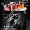 InfoGraphic - The Top 10 Worst Sources of Aspartame - Infographic by the Health Ranger - NaturalNews.com