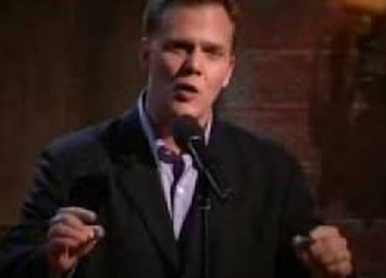 "Taylor Mali - ""What Teachers Make""      - YouTube"