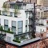 Extreme Luxury / Five-Story TriBeCa Penthouse for Sale at 28 Million