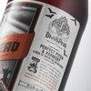 Devil's Peak Brewing Company | Lovely Package
