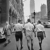 A Man's Guide to Wearing Shorts | The Art of Manliness