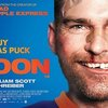 "Movie Review: ""Goon"" Starring Seann William Scot"