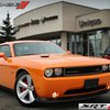 2012 Challenger SRT8