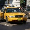 Cab Vomit Fee: Blowing Chunks Could Cost You Big Bucks | WebProNews