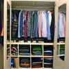 Good Fashion for Men: 10 Wardrobe Must Haves