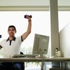Exercises You Can Do From Your Desk