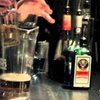 Drinking for Keeps: The Double Grenade (aka The Inception Grenade)      - YouTube