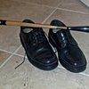 Truefitt and Hill's Sophisticated Shoe Horn | Sharpologist