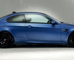 The new 2012 BMW M3 and M5 M Performance Editions | CleanTuning.com